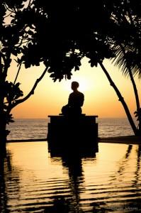 mpw - meditation.jpg