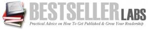 bestsellerlabs-logo-3