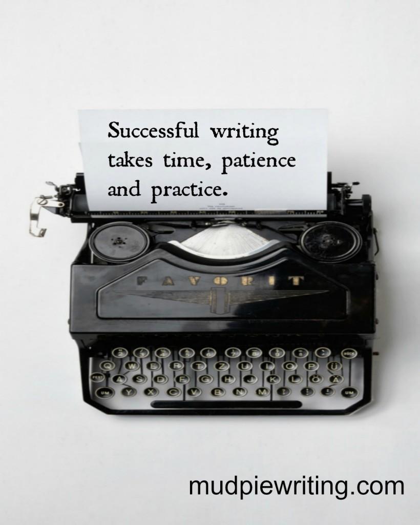 mpw - Typewriter