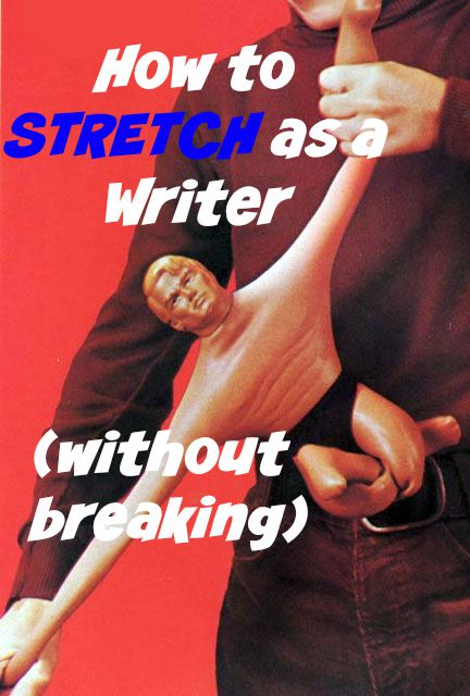 stretch-armstrong-stretch mpw