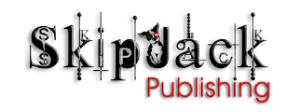 skipjackpublishing-enhanced-logo-for-skipy