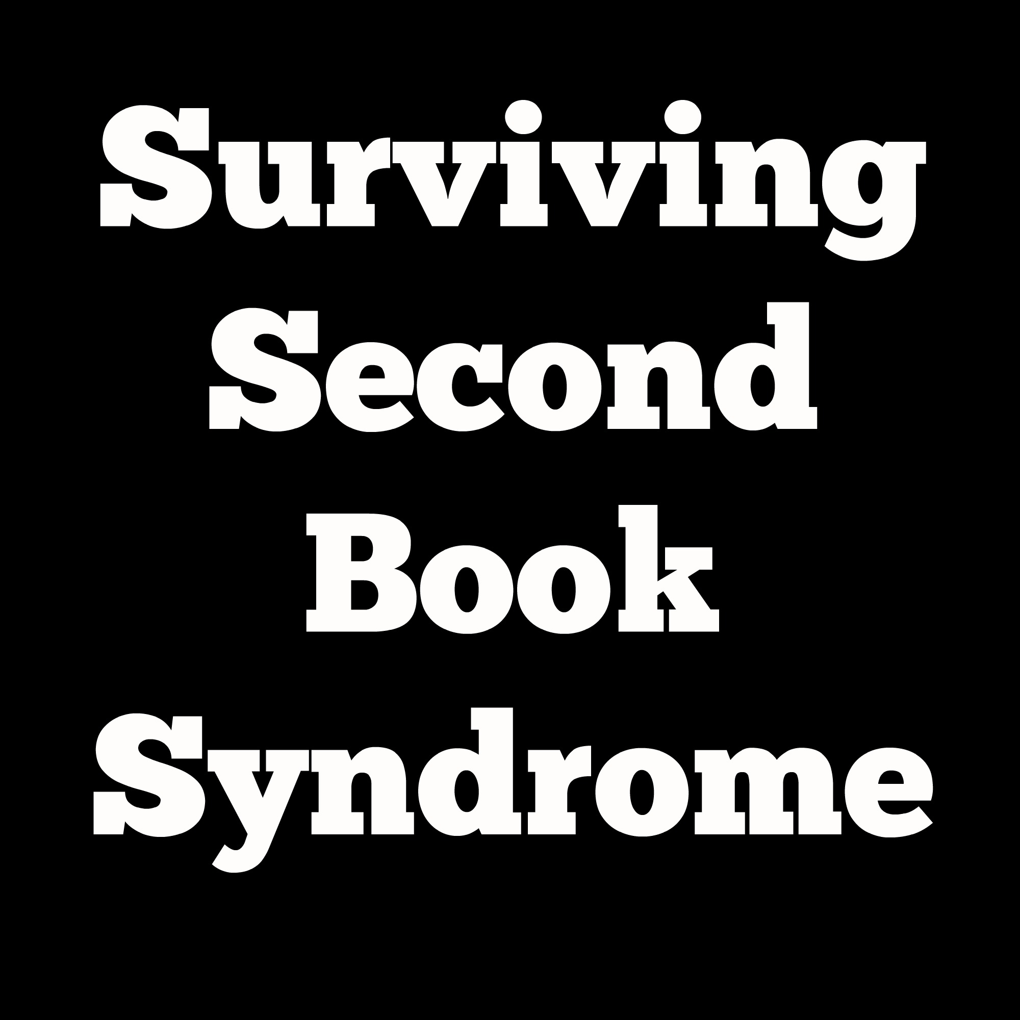 2nd-book-syndrome