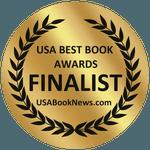 usa-finalist