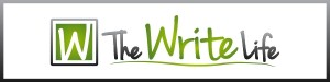 the write life logo