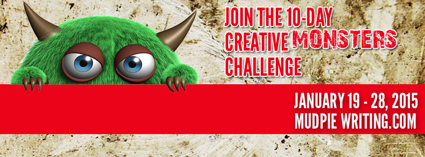 join_ creative monsters facebook_copy