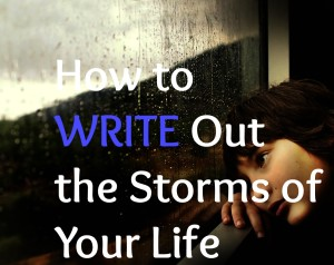 mpw - storms of life