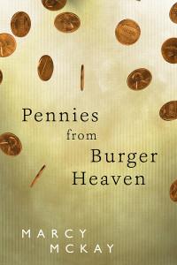 Pennies from Burger Heaven MEDIUM WEB