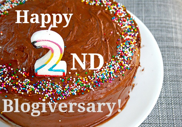 two_year_blogiversary